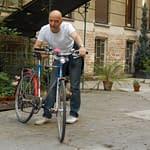 rb titus rad - Fahrradgeschäft Wien Neubau