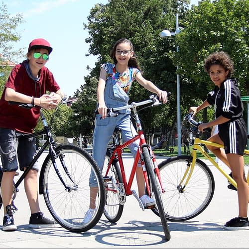 F39A1744 e1573502990810 - Gutschein für ein Teenager Bike