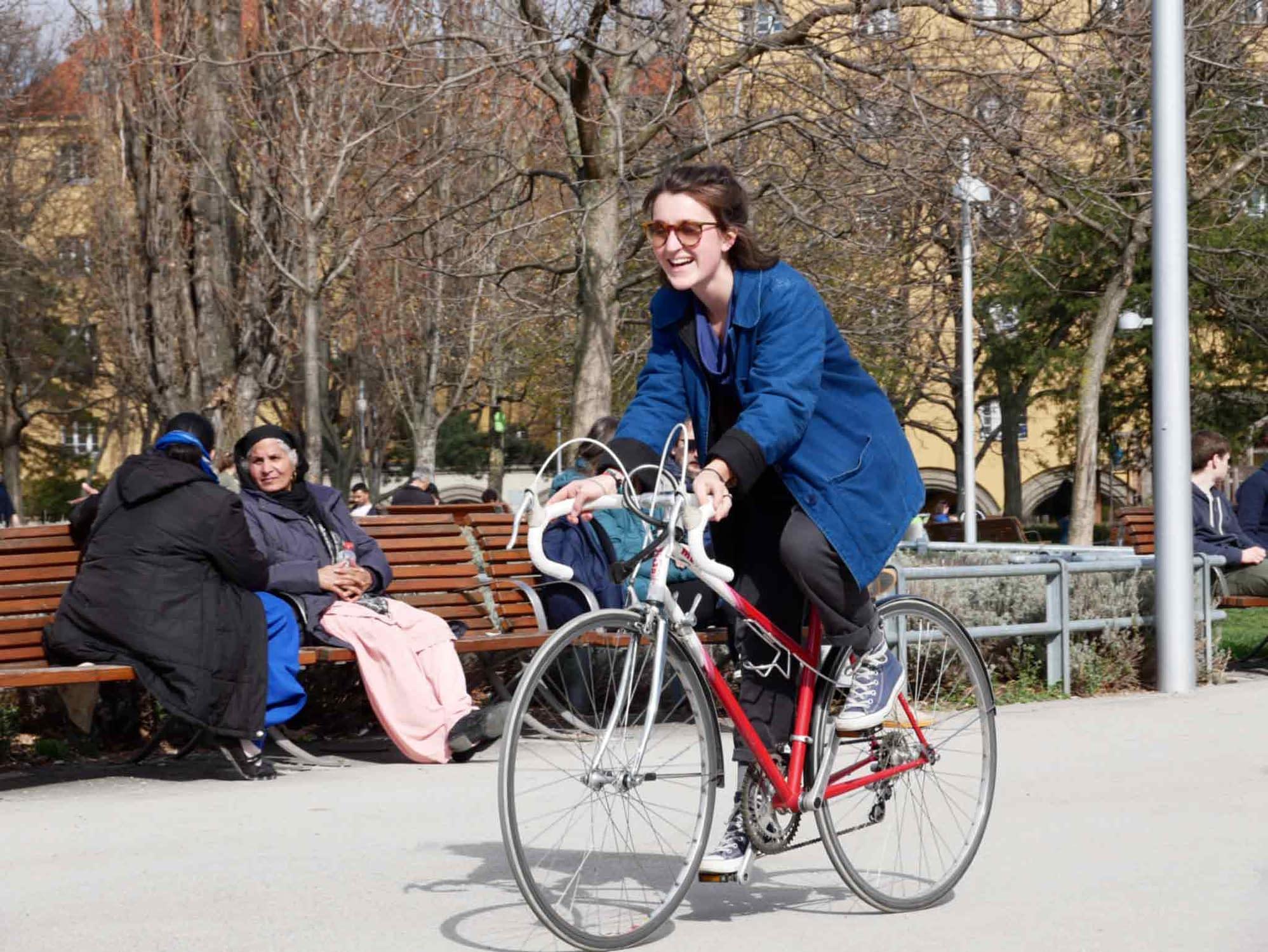 GlückAufsRad - BIKESHOP Custom bikes - Auftragsfahrrad nach Kundenwunsch
