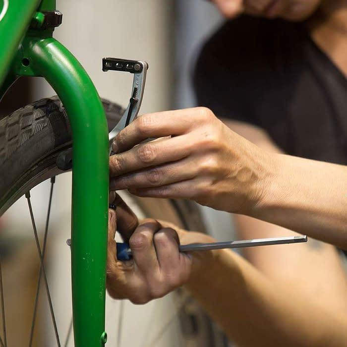 F39A6808 e1576238438897 - Gutschein für ein Fahrradservice