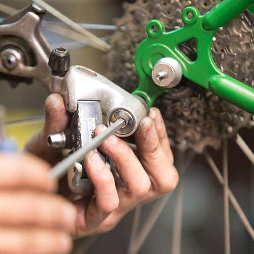 F39A6851 e1576238548241 - Gutschein für ein Fahrradservice