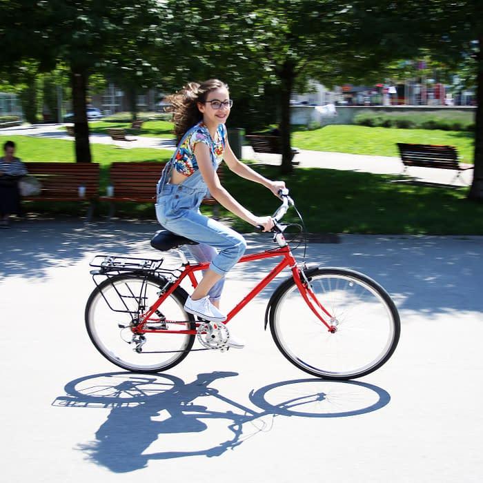 F39A1798 e1573503104906 - Gutschein für ein Teenager Bike