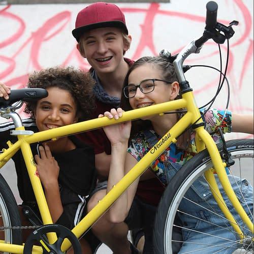 F39A2159 e1573503295327 - Gutschein für ein Teenager Bike