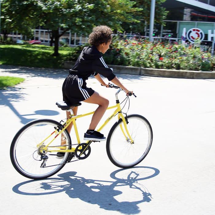 F39A1799 e1573503168164 - Gutschein für ein Teenager Bike