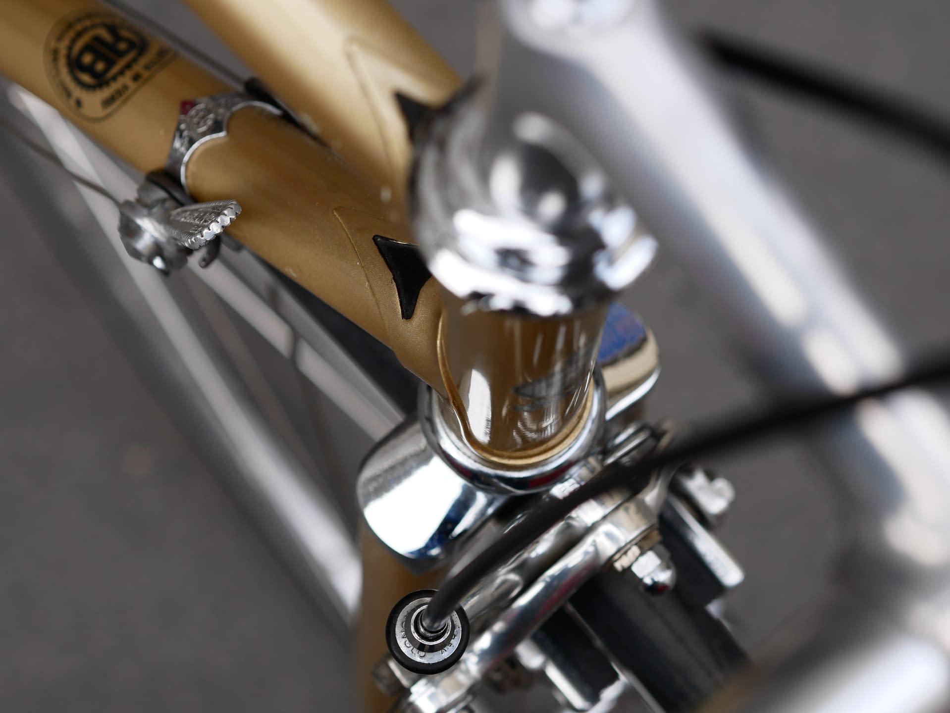 P1100901 - BIKESHOP Custom bikes - Auftragsfahrrad nach Kundenwunsch