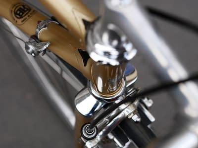 P1100901 - BIKESHOP Custom bikes - Fahrrad nach deinen Wünschen