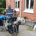 gaetan 5700 150x150 - BIKESHOP Custom bikes - Fahrrad nach deinen Wünschen