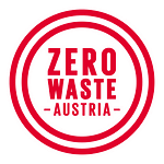 Zero Waste Austria Logo-Transparent