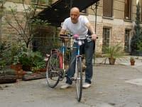 rb titus rad 200x150 - BIKESHOP Custom bikes - Fahrrad nach deinen Wünschen