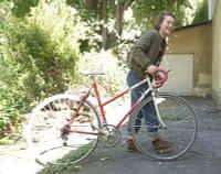 rb reiter 800 200x158 - BIKESHOP Custom bikes - Fahrrad nach deinen Wünschen