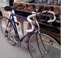 lotti rad 200x190 - BIKESHOP Custom bikes - Fahrrad nach deinen Wünschen