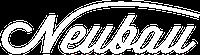 RB Neubau LogoCrop white - MODELL Neubau