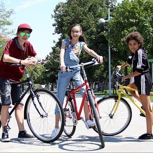 F39A1744 e1573502990810 - Neubau S M L - das mitwachsende Fahrrad