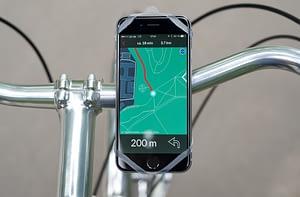 finn smartphone mount e1522870317794 300x197 - Finn Smartphone Halterung