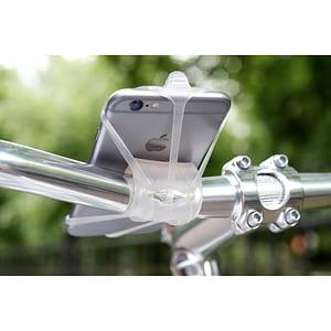 finn smartphone mount back 300x300 - Finn Smartphone Halterung