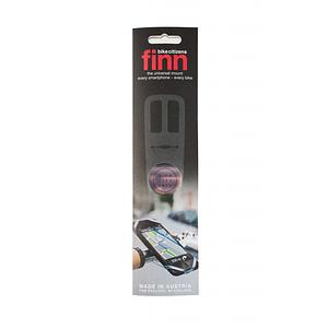 finn smartphone mount packaging 300x300 - Finn Smartphone Halterung