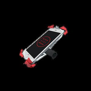 finn smartphone mounting3 300x300 - Finn Smartphone Halterung