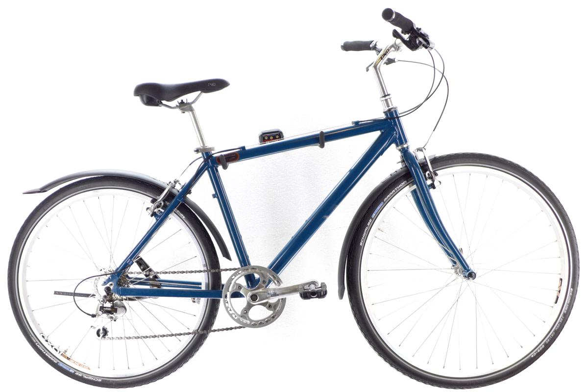 cru petrol 1200 - SHOWROOM - custom bikes - neubau - vintage bikes