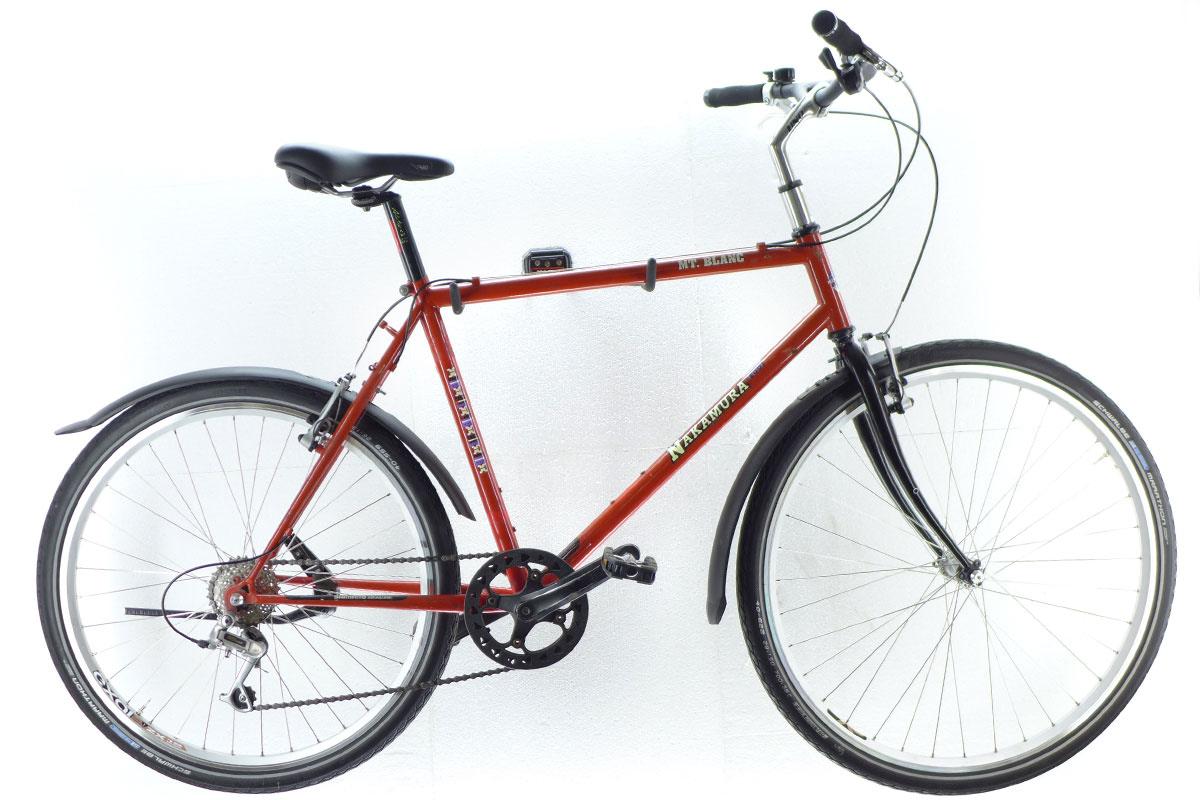cru naka mtblanc 0227 1200 - SHOWROOM - custom bikes - neubau - vintage bikes