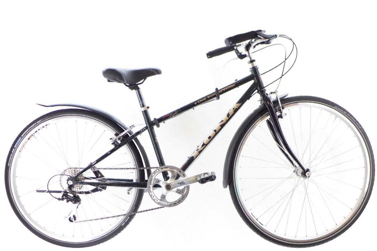 cru kona petite 1200 - SHOWROOM - custom bikes - neubau - vintage bikes