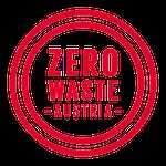 Zero Waste Austria Logo-Transparent