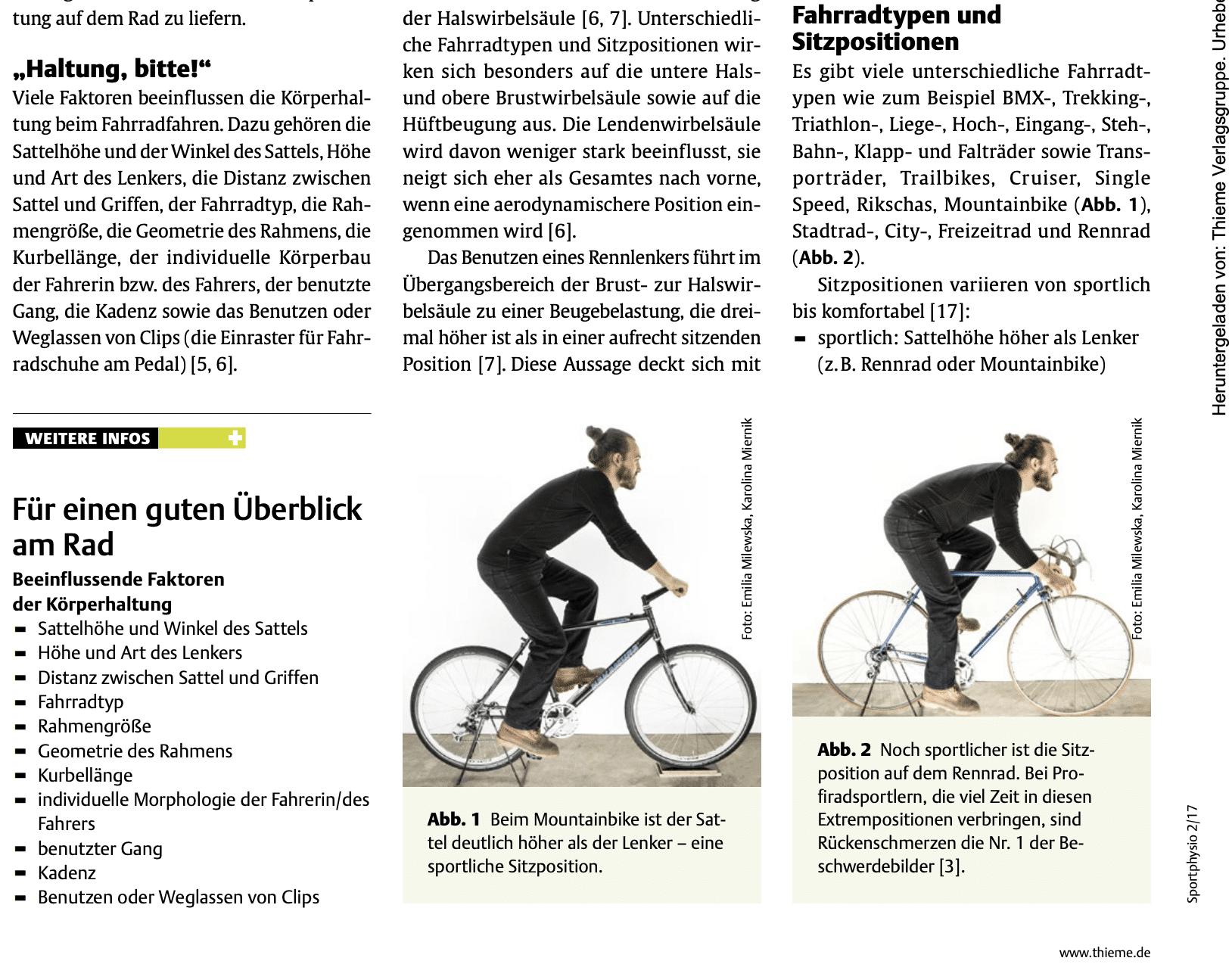 Bildschirmfoto 2018 10 10 um 16.23.42 1 e1539718251793 - Thema Rückenschmerzen & Radfahren