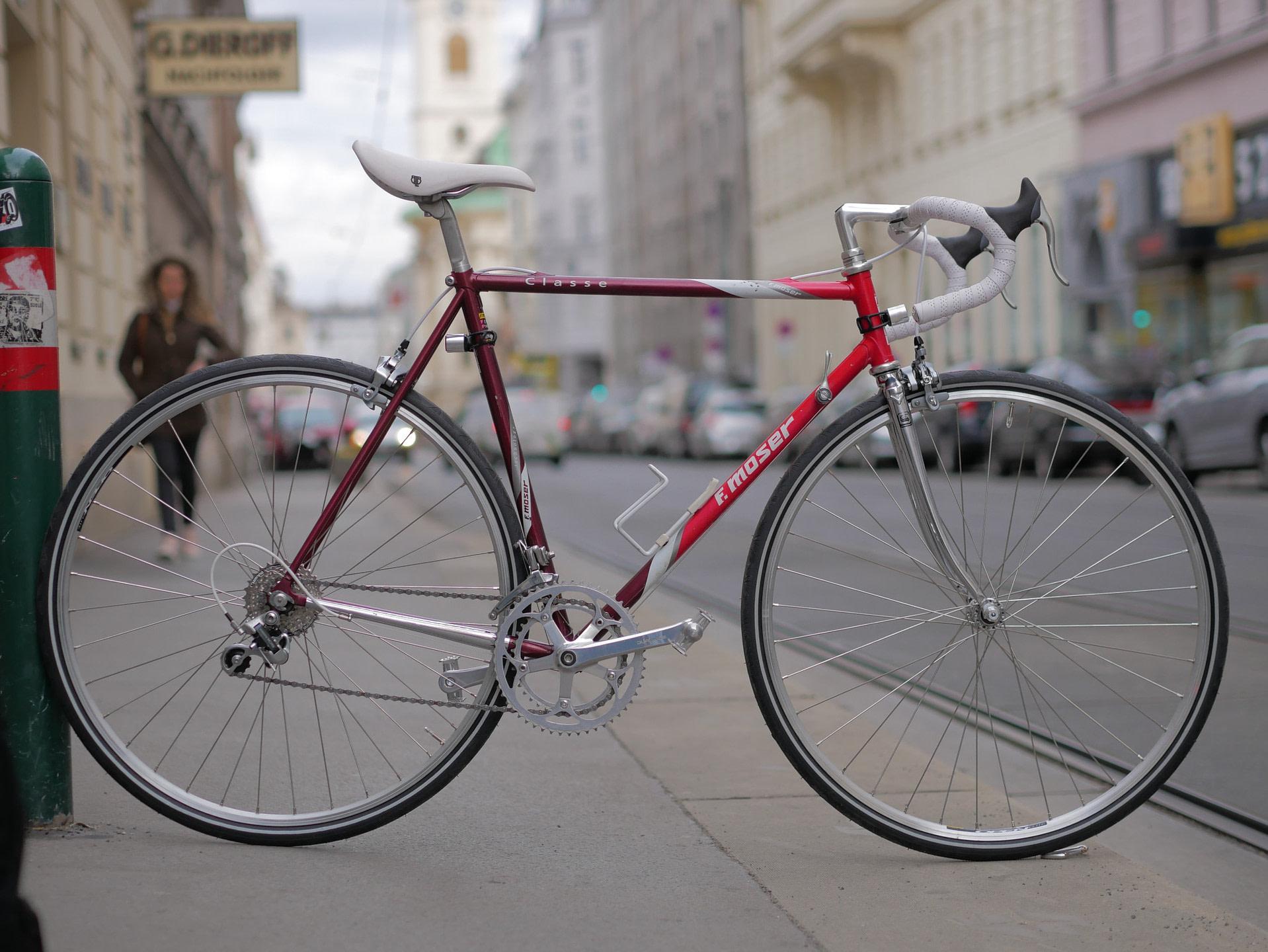 P1090741 - SHOWROOM - custom bikes - neubau - vintage bikes
