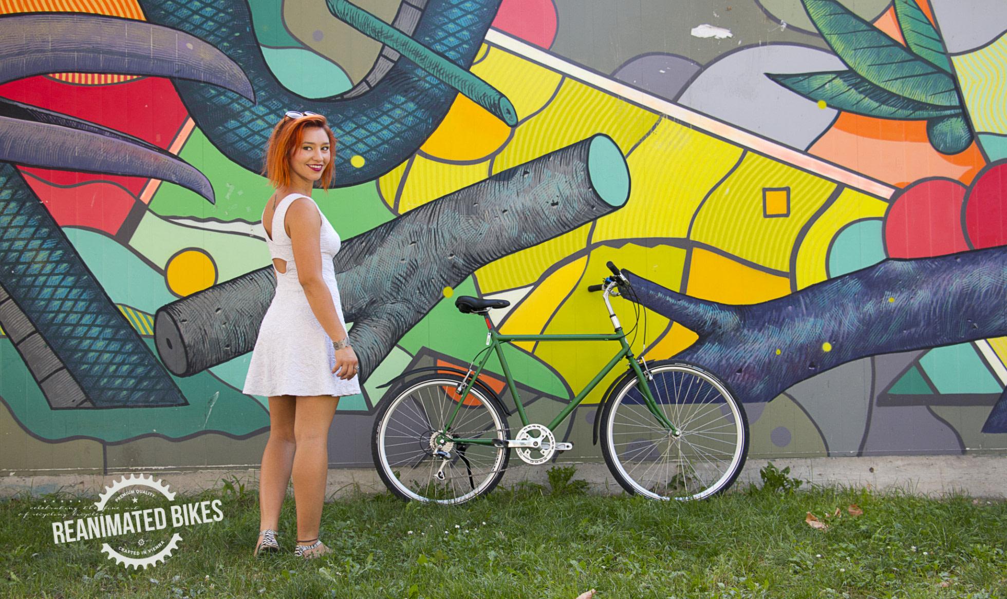 rb poster lilly stolz e1561721143541 - Neubau SML