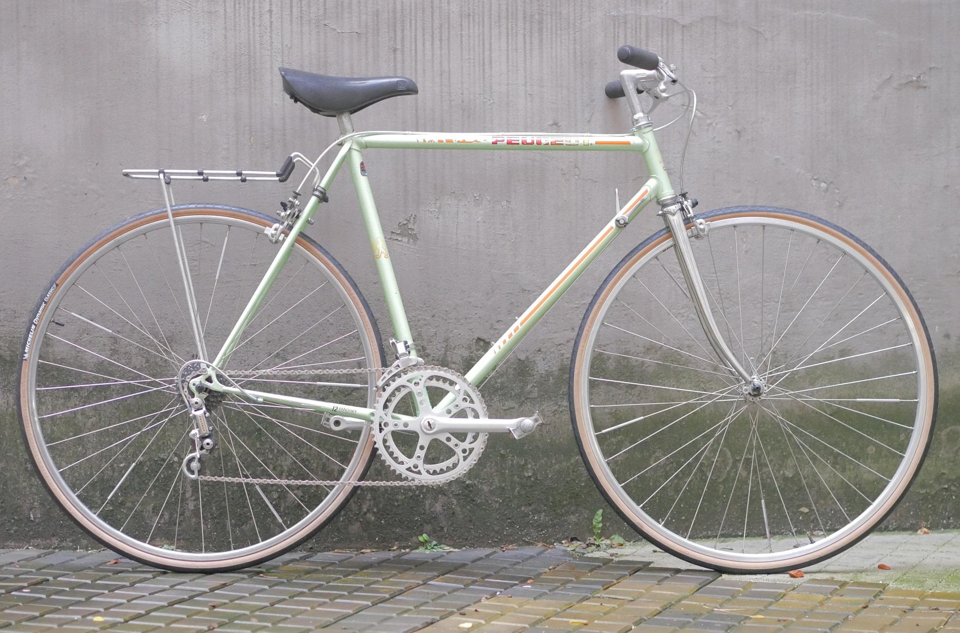 P1090026 e1557149036200 - SHOWROOM - custom bikes - neubau - vintage bikes
