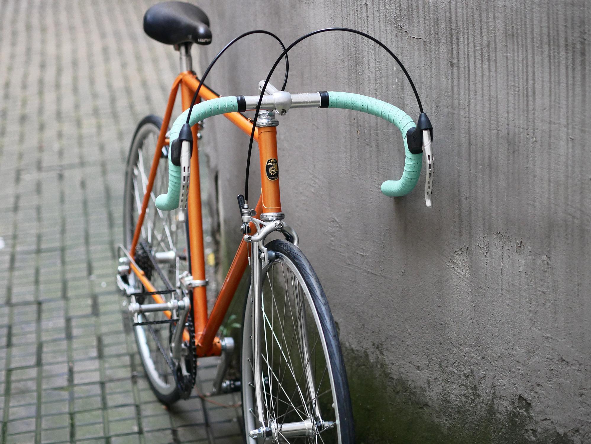 P1140020 scaled - Koga Miata - Orange