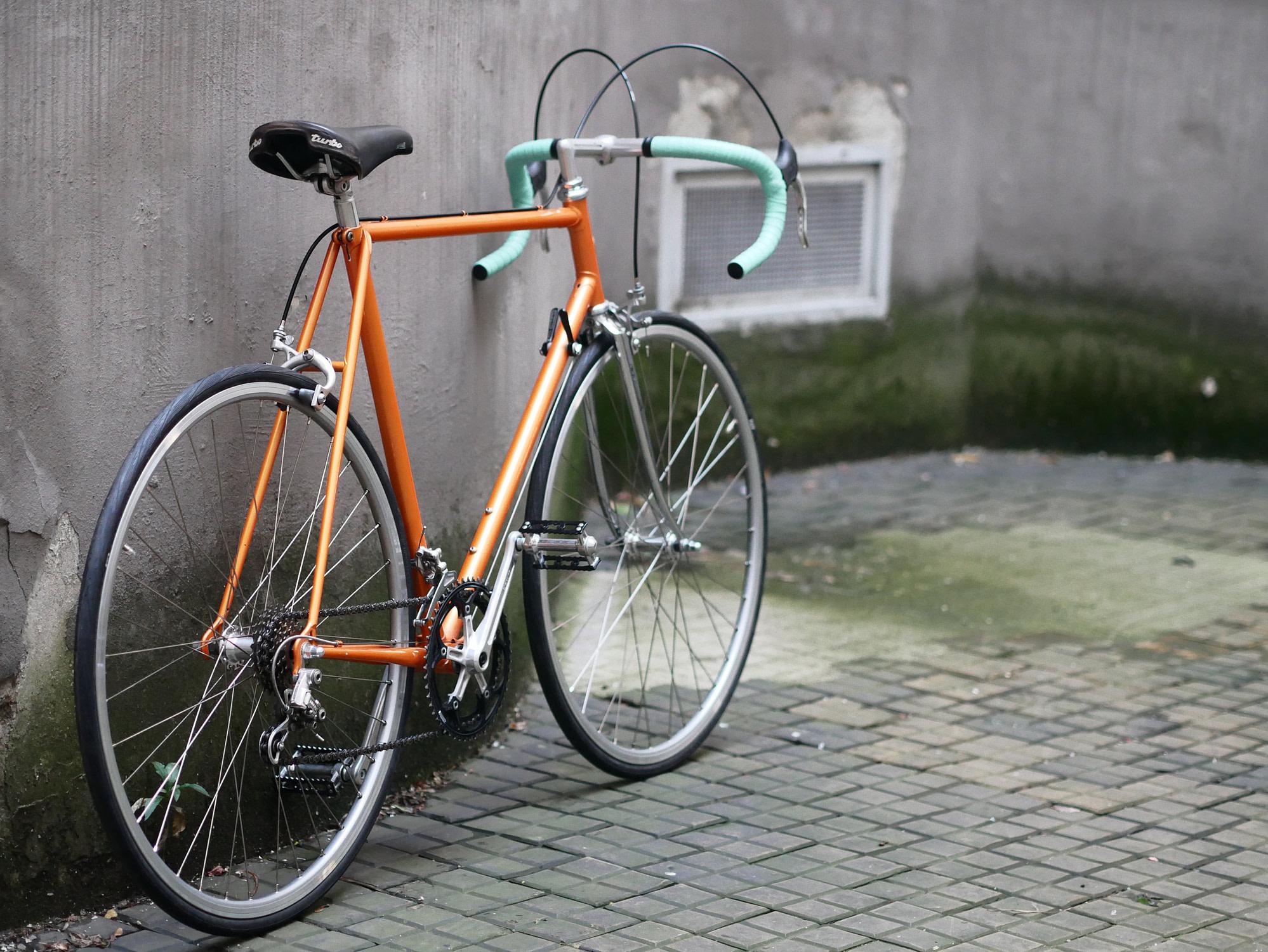 P1140024 scaled - Koga Miata - Orange