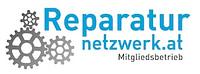 Reparaturnetzwerk - News from Belgrad about Vienna!