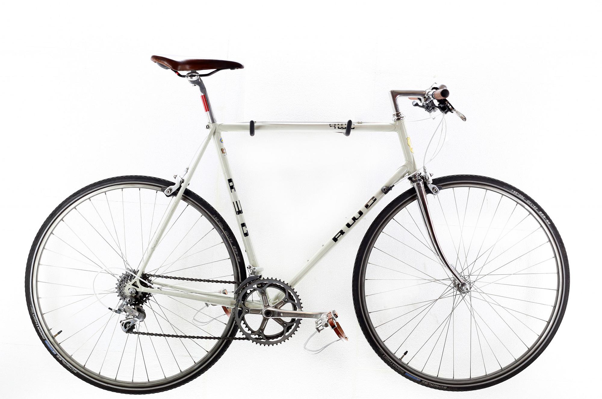 cu rwc allwhite 1 e1555668944152 - SHOWROOM - custom bikes - neubau - vintage bikes