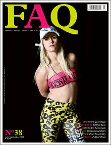 faq article 1051 38 cover 220 - Reviews und Presse