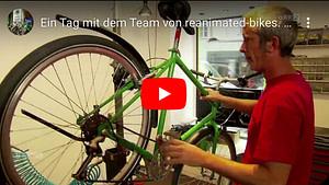 Bildschirmfoto 2019 12 09 um 11.22.24 300x169 - Fahrradgeschäft Wien Neubau
