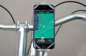 finn smartphone mount e1522870317794 300x197 - finn-smartphone-mount