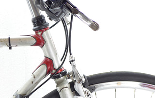 cu josefa 0669 head 600 320x202 - Bianchi Rennrad auf Stadtrad