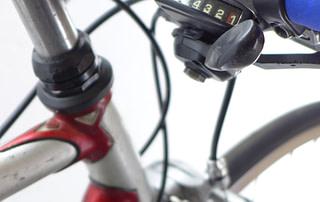 cu josefa 0670 head 600 320x202 - Bianchi Rennrad auf Stadtrad