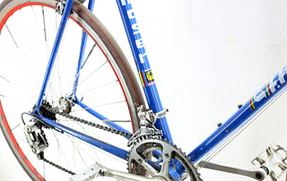 cu fmoser blue 3 320x202 - Bunt & Stilsicher