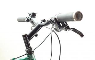cu kartaga turquoise 4 320x202 - Das Stadtrad