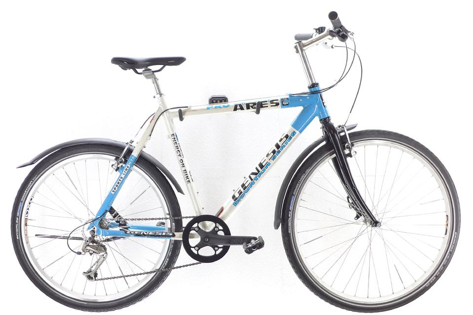 Fahrradwohnwagen   Seite 4   Velomobil Forum   Fahrrad
