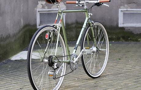 P1110699 460x295 - Puch Clubman - Hellgrün