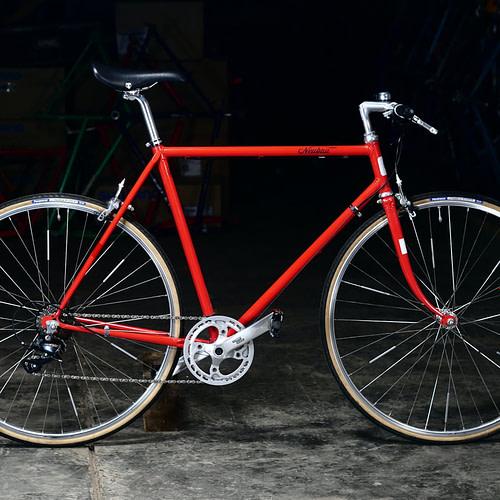 P1160728 - Neubau sport, Rot