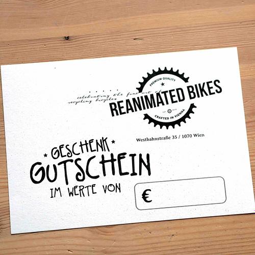 Gutschein rb e1568402728968 500x500 - Wertgutschein