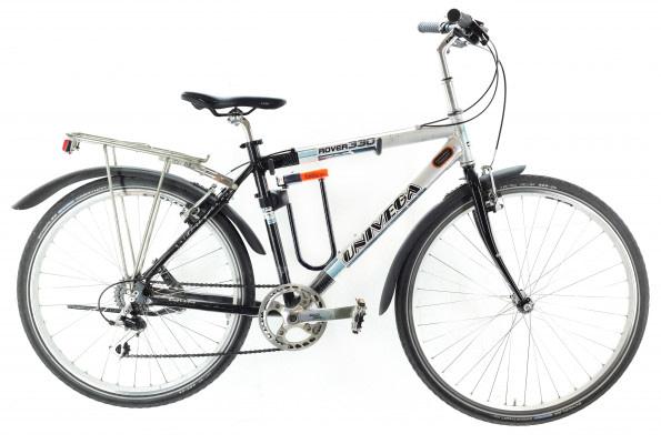 cu univega kurt 1 e1501519863227 - SHOWROOM - custom bikes - neubau - vintage bikes