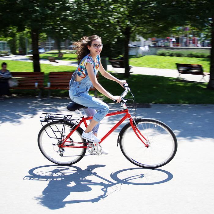 F39A1798 e1573503104906 700x700 - Gutschein für ein Teenager Bike