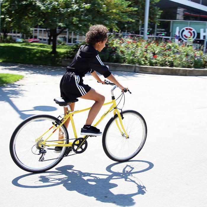 F39A1799 e1573503168164 700x700 - Gutschein für ein Teenager Bike